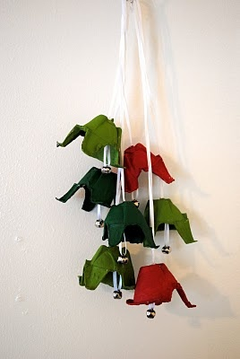 7 best images about egg carton ideas on pinterest trees for Christmas decorations using egg cartons