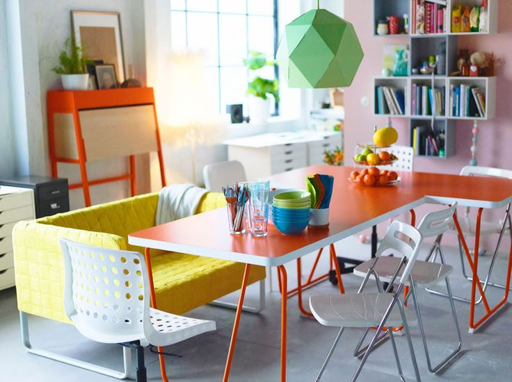 475 best ikea images on Pinterest