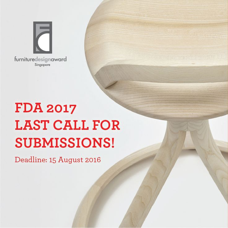 Furniture Design Competition 2017 12 best furniture design award 2017 images on pinterest | design