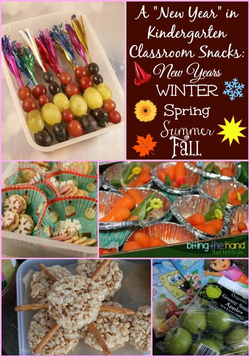 Classroom Snack Ideas ~ Best kindergarten snacks ideas on pinterest sandwich