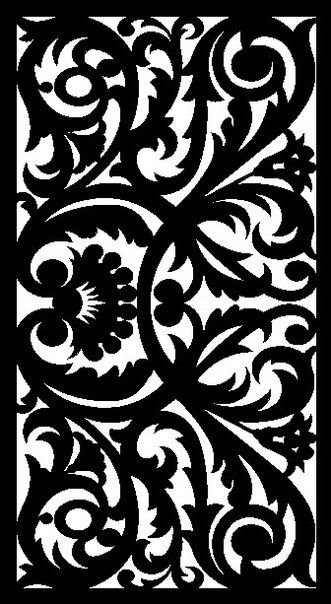 402 Best Images About Scrolls Amp Flourishes On Pinterest