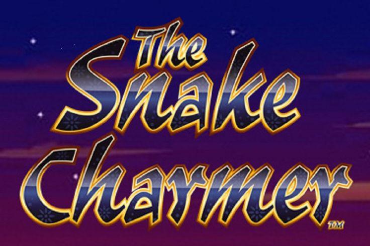 Novinky - Hra týždňa The Snake Charmer - http://www.automatove-hry-zadarmo.com/kasino-news/hra-tyzdna-the-snake-charmer #HracieAutomaty #VyherneAutomaty #Jackpot #Vyhra #Novinky #HraTýždňa #TheSnakeCharmer