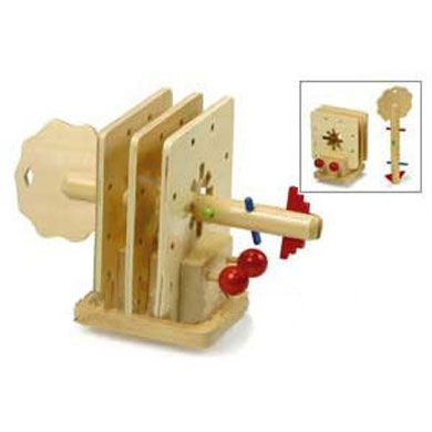 1000 images about for kids on pinterest puzzles beach toys and toys - Cuisiniere enfant ikea ...