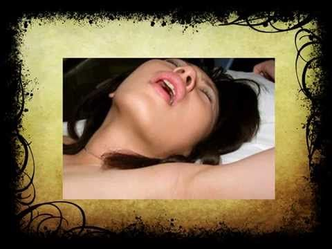 081310709586 - Cara Mencegah Ejakulasi Dini   Stop ejakulasi dini Temukan solusinya di www.solusiejakulasi.com atau www.storepasutri.com