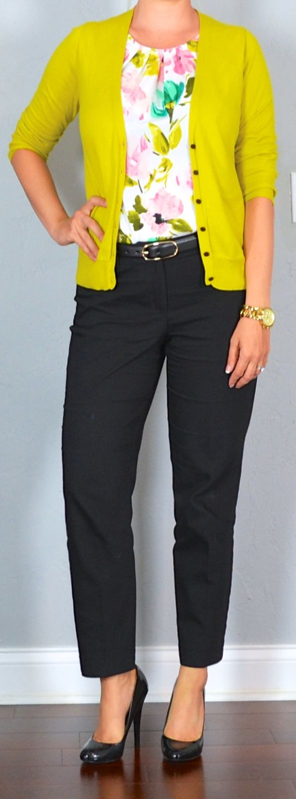 Mustard Pants Womens Outfit With Wonderful Photos In Thailand U2013 Playzoa.com