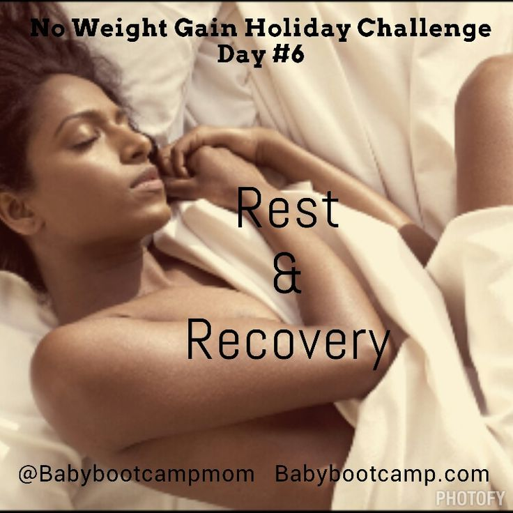 Todays Challenges For Crucial Aspects Of Weightlifting: 28 Best No Weight Gain Holiday Challenge Images On