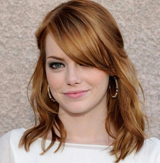 1000 ideas about strawberry blond hair on pinterest