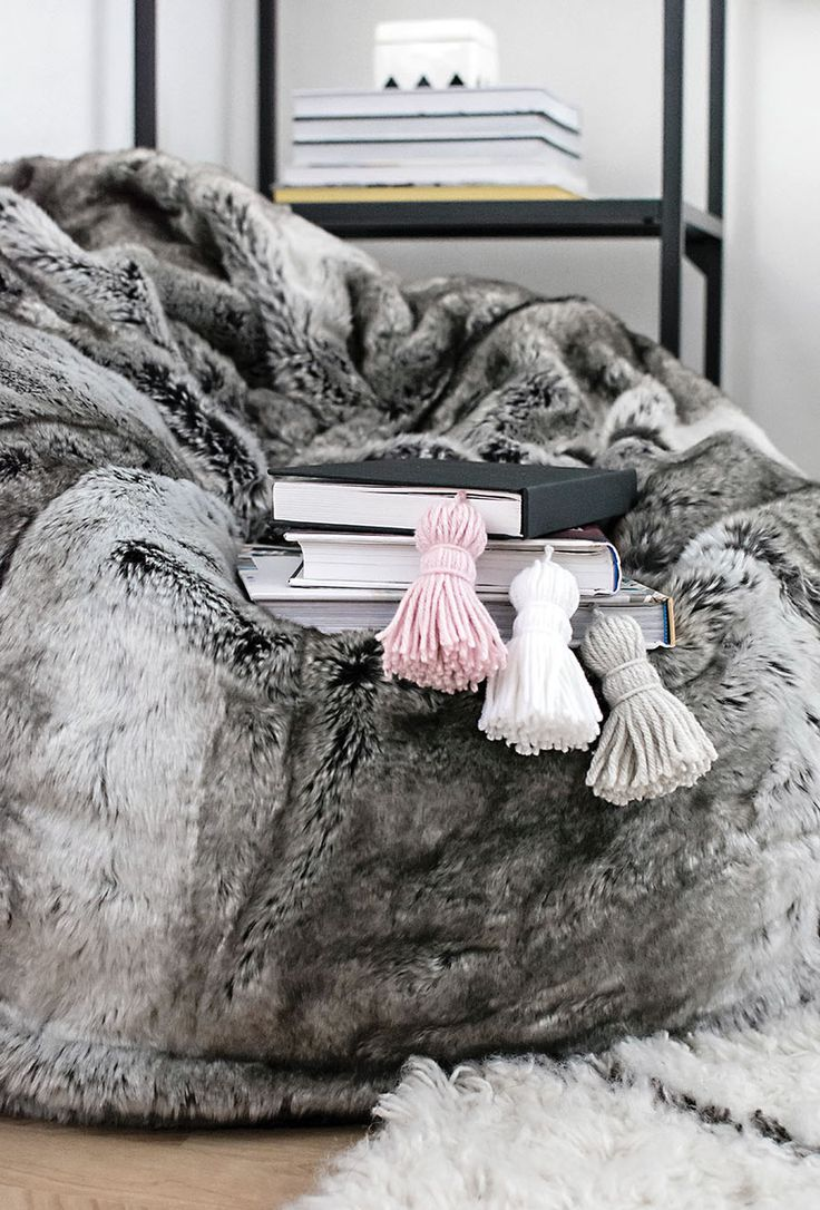 1000 id es sur le th me travaux manuels de moutons sur pinterest artisanat agneau artisanat. Black Bedroom Furniture Sets. Home Design Ideas