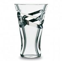 Baccarat / Vase / 2103220