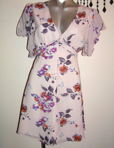 these are just some of my items in my EOFY clearance i am having, come take a look, i am happy to combine postage!