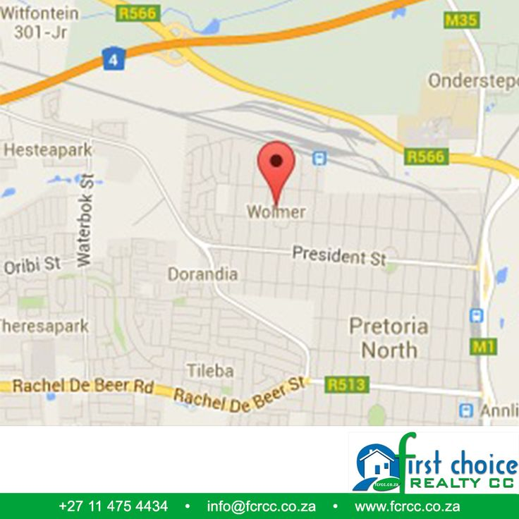 New Development by First Choice Realty, in Pretoria North. Wolmer.The management of First Choice Realty CC has over 14 years of experience as residential property developers Visit our website: http://besociable.link/4g #property #affordablehousing #PretoriaNorth