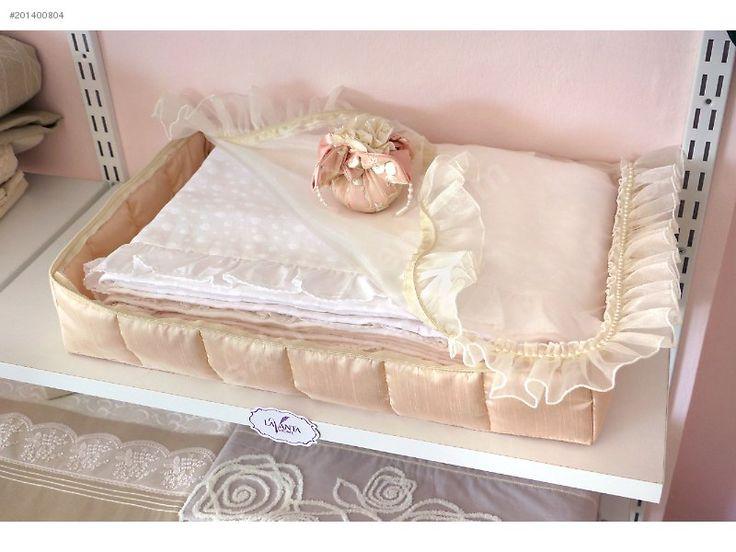 Şık ve kullanışlı hurç kutularımız ve çeyiz bohçası - Hurç Bohça & Hurç Fiyatları ve Ev Tekstili sahibinden.com'da - 201400804