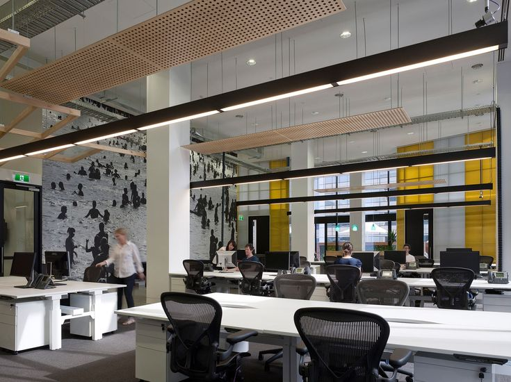 Bates Smart has an unparalleled reputation for the design and delivery of  architecture, interior design and urban design projects specialising in  commercial ...