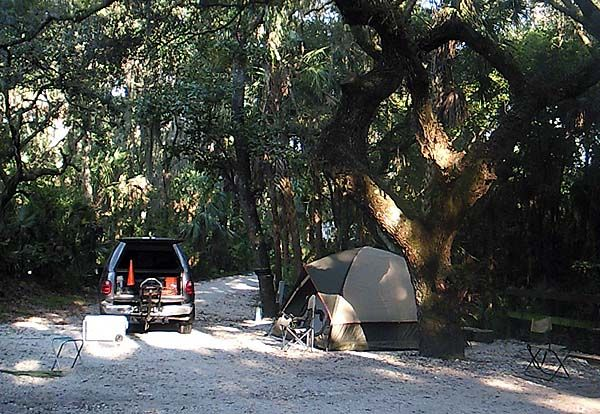 123 best camping in florida images on pinterest beach camping camping spots and florida camping for Camping world winter garden fl