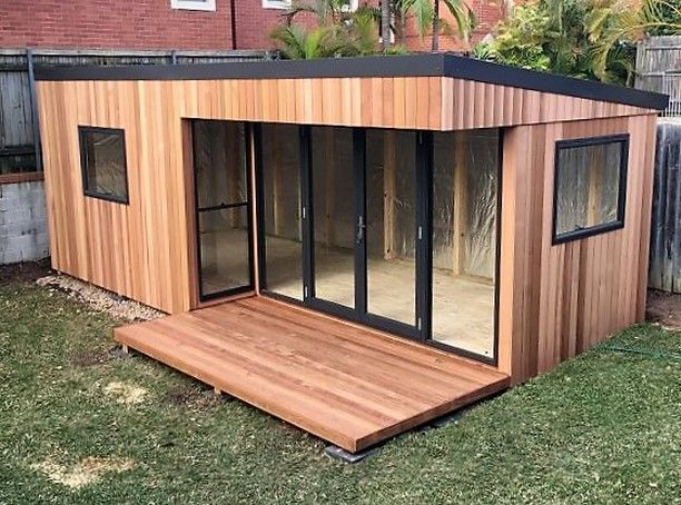 111 best melwood cabanas and garden rooms images on pinterest for Garden room definition