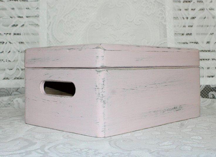 1000 ideas about holzkiste mit deckel on pinterest. Black Bedroom Furniture Sets. Home Design Ideas