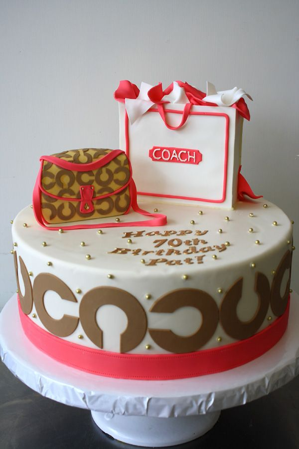 Best Cakes In Fairfield Ct
