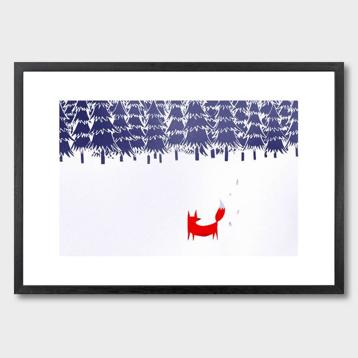 Stunning artwork by artist, Robert Farkas.<strong>Fresh Ideas For Tired Walls</strong> It's time to ditch the Van Gogh, New York skyline and old film posters, and choose art that says more about who you are. Discover art that's: original and inspiring, quirky and fun, cool and beautiful… whatever you want it to be. <strong>After a unique gift?</strong> Great art makes for a truly unique and personal gift. Our unframed prints come in sizes that fit standard size frames, or c...