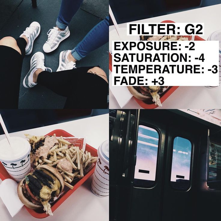 "BEST FILTERS HERE on Instagram: ""#bfpaidg2 / filter 137 so I think I'm just going to do afterlight & vscocam because the other apps are hard to use so yea use the link in my bio to get this filter free !!"""