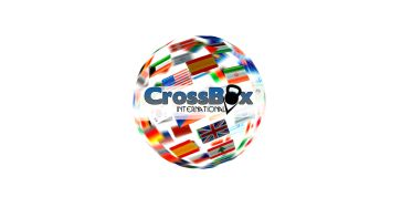 CrossBoxフィットネスジャーナルNutrtionニュース - CrossBoxフィットネスジャーナル #Paleo #Vegan