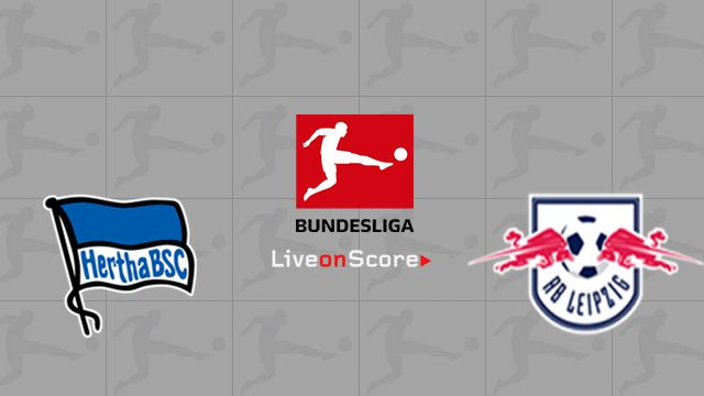Hertha Berlin Vs Rb Leipzig Preview And Prediction Live Stream Bundesliga 2018 2019 Allsportsnews Bundesliga Football Rb Leipzig Match Highlights Leipzig
