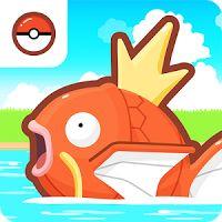 Pokémon Magikarp Jump 1.0.2 FULL APK  MOD  games simulation