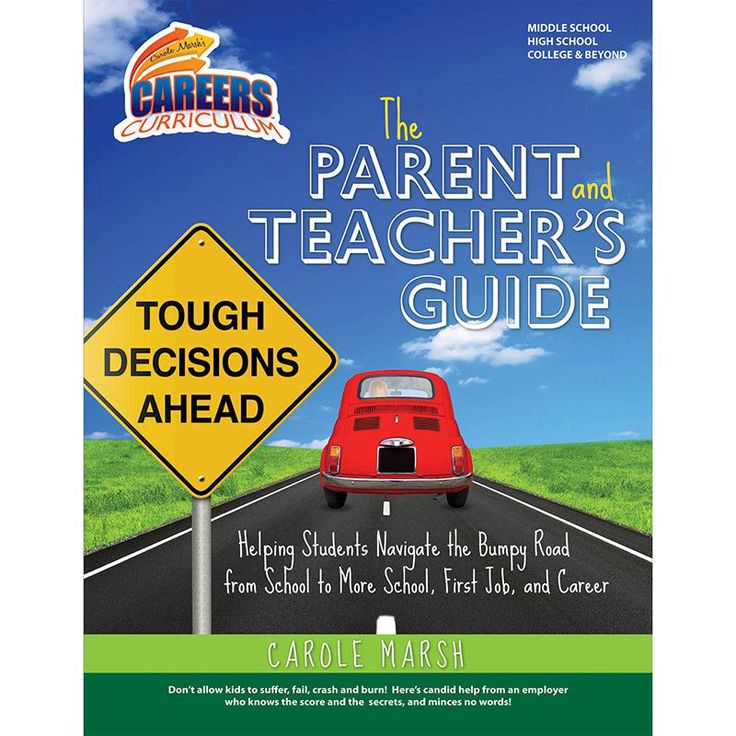 College & Career Readiness has recently front and