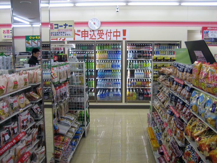 Interior_of_Seven-Eleven.jpg   http://www.jnize.com/en/article/100000011/