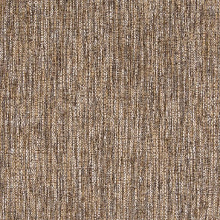 Striking solid vicuna drapery and upholstery fabric by Greenhouse. Item B7518-VICUNA. Low prices and fast free shipping on Greenhouse fabric. Search thousands of designer fabrics. Only 1st Quality. Width 55 inches. Sold by the yard.