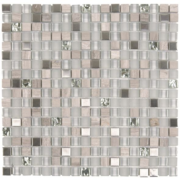 Bati Orient Tile Pin by Interiors, St. Thomas VI (MSI Building Supplies) on ...