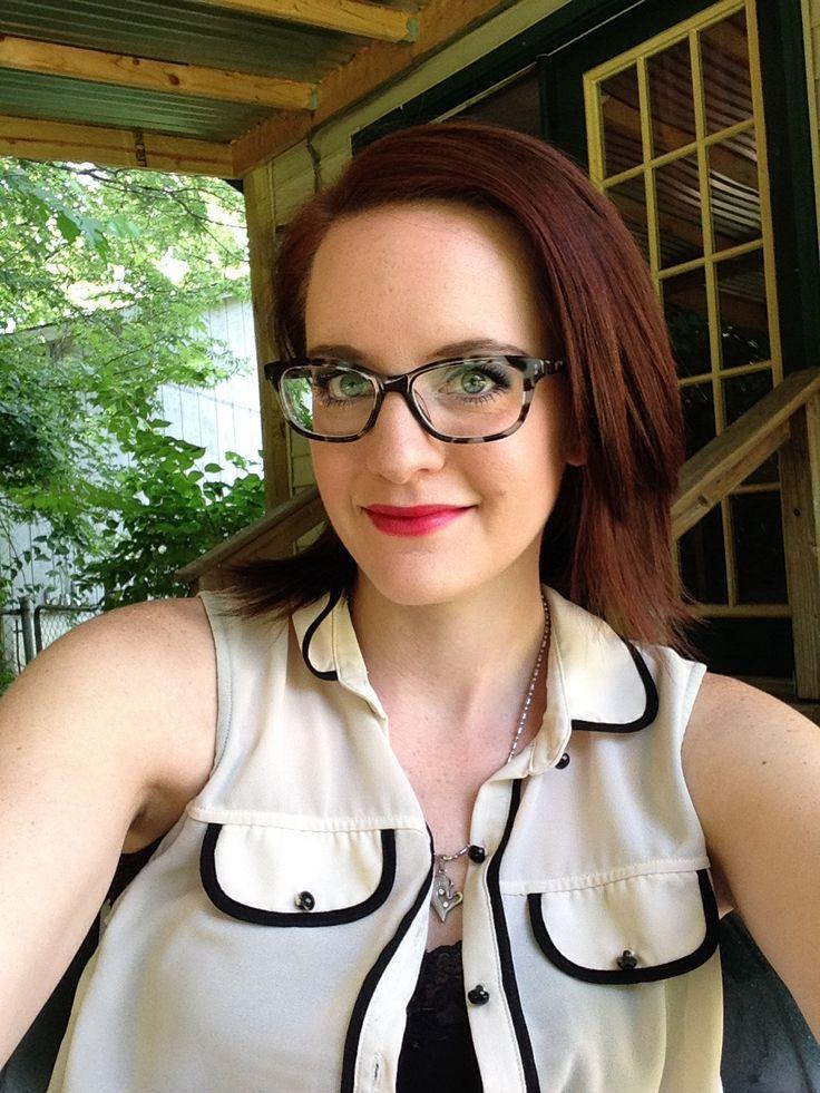 Buy eyeglasses online warby parker