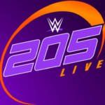 WWE News: Stars Comment on 205 Live Tour, WWE Hall of Fame Ticket Sale Update, Miz & Alicia Fox Holiday Tour | 411MANIA  ||  205 Live and Raw stars Mustafa Ali, Nia Jax and more posted to Twitter commenting on the 205 Live brand's first house shows this weekend. https://411mania.com/wrestling/wwe-news-stars-comment-205-live-tour-wwe-hall-fame-ticket-sale-update-miz-alicia-fox-holiday-tour/?utm_campaign=crowdfire&utm_content=crowdfire&utm_medium=social&utm_source=pinterest