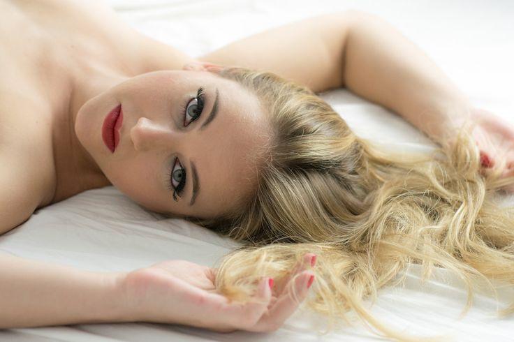 Boudoir, sensual, mulher, beleza feminina, sensualidade, fotografia boudoir…