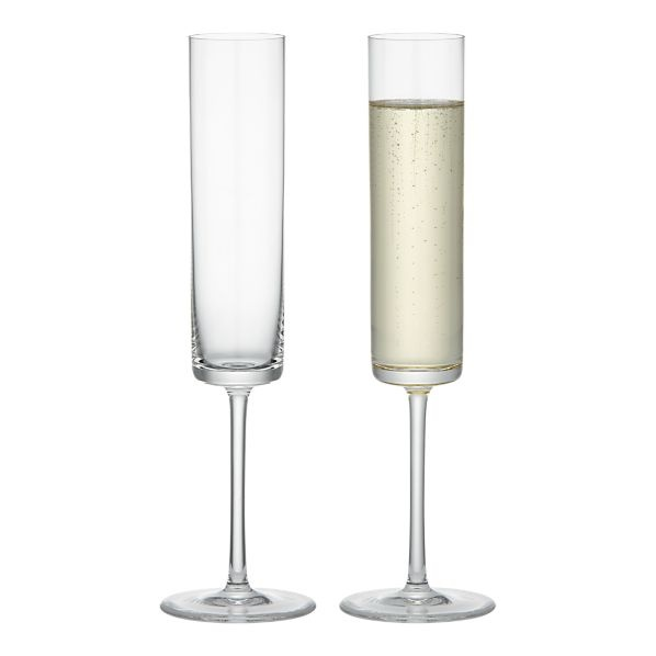 25 best ideas about cheap champagne flutes on pinterest plastic glass diy bridal make up and. Black Bedroom Furniture Sets. Home Design Ideas