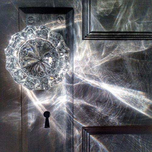 glass door knobs on doors. Glass Door Knob Knobs On Doors