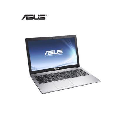 """ASUS X550CA 1007U 4GB 320GB 15.6"""" OB DOS :: 900.00 TL http://www.teknomist.com/asus-x550ca-1007u-4gb-320gb-15.6-ob-dos-tr.html"""