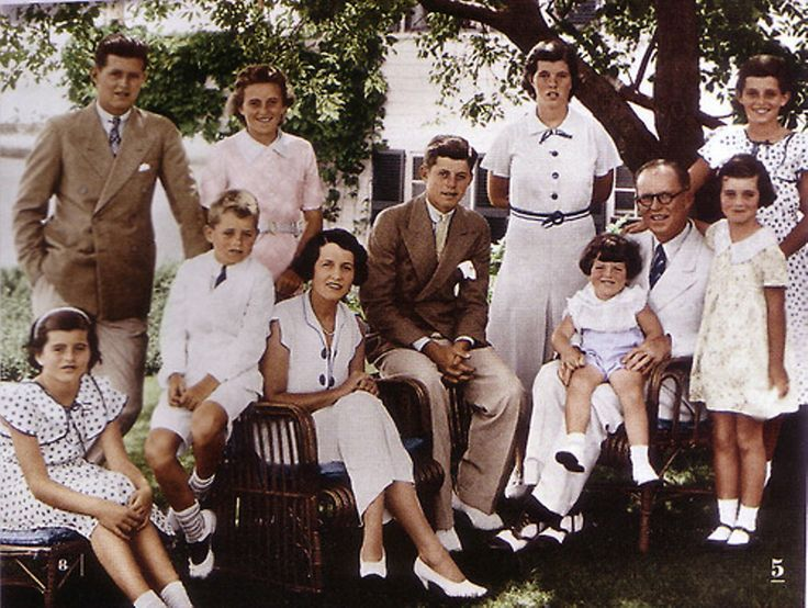 132 best kennedys images on pinterest the kennedys for John kennedy jr kids
