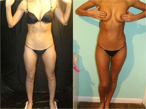 Airbrush by Kristin Spray tan NYC | beauty | Pinterest ...