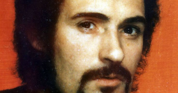 Yorkshire Ripper Peter Sutcliffe confesses on tape to attacking schoolgirl Tracy Browne before killing spree - Mirror Online