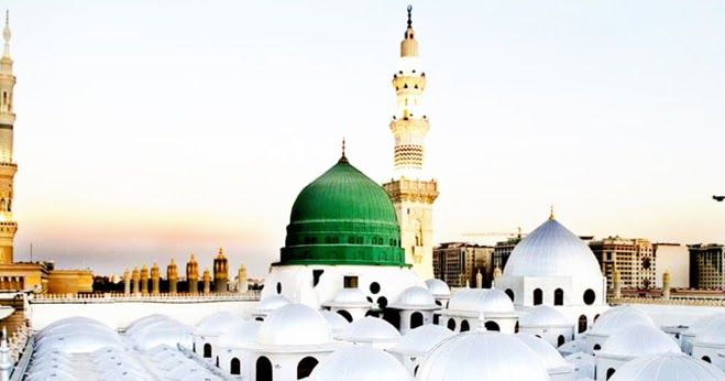 Cheap umrah package with Umrah flights In UK