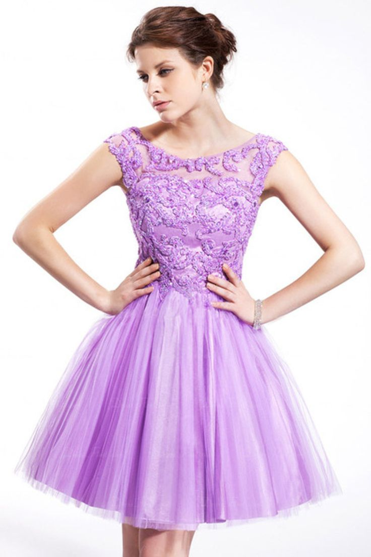Mejores 63 imágenes de Homecoming Dresses Under 100 en Pinterest ...