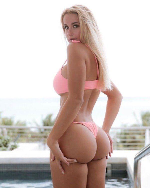 Black lesbian booty hump share