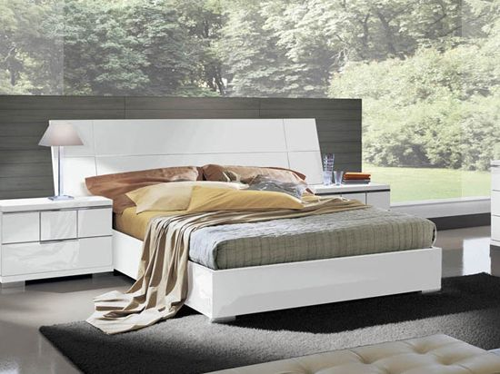 17 Best Images About Bedroom Inspiration On Pinterest