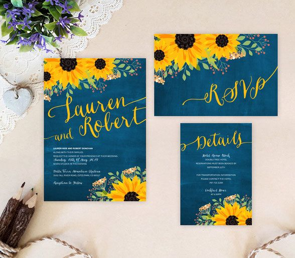 best ideas about sunflower wedding invitations on, sunflower wedding invitations, sunflower wedding invitations canada, sunflower wedding invitations cheap