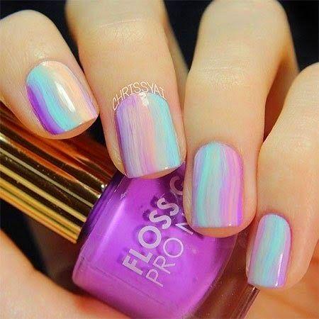 beautiful spring nails ideas 2015 nail art styles
