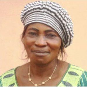 Cameroun,Nécrologie : la commune de Tonga en deuil. :: CAMEROON