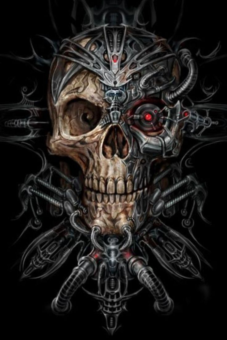 Anne stokes dark fantasy art pinterest skulls d and for Cool fantasy drawings