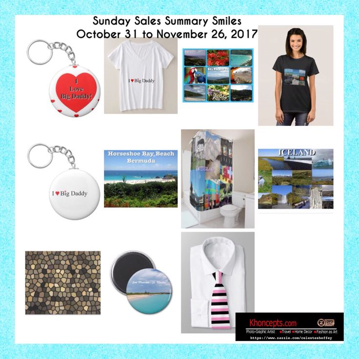 Sharing my wonderful monthly Sunday Summary Sales Smiles of a variety of gift designs, thanking my clients for visiting and becoming happy customers.