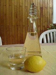 VIN MARQUISE MAISON Un apéritif léger, très frais et peu alcoolisé, idéal pour l'été.