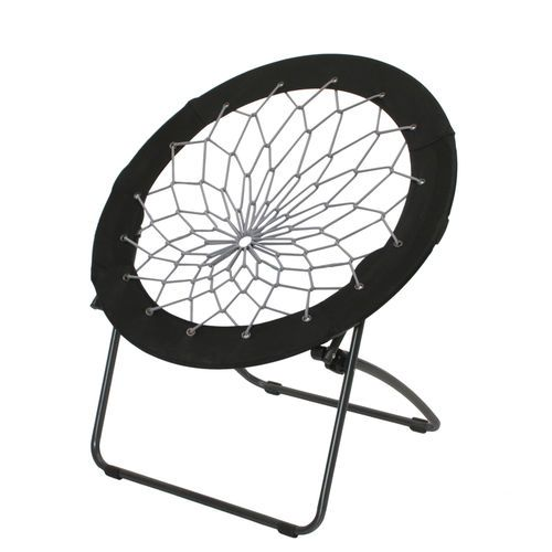 brookstone bungee chair office chairs for kids best 25+ ideas on pinterest | living room hammock, sensory swing and hammock balcony